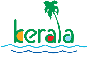 Kerala-Tours
